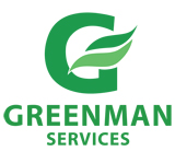Greenman Services